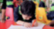 child studying .png