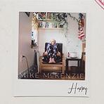 Mike McKenzie - Happy