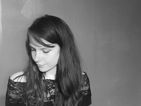 #RecordedLIVE Presents: Ailsa and the Seahorses