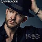 GAVIN BLACKIE.jpg