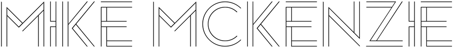 Mike McKenzie Logo (One Line).png