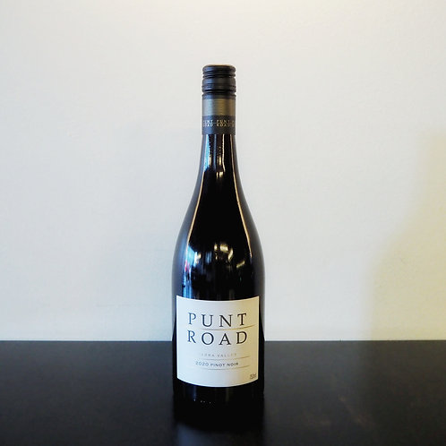 2020 Punt Road Pinot Noir