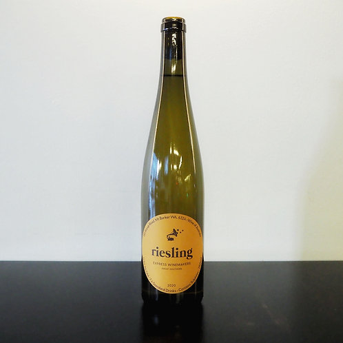 2020 Express Winemakers Riesling