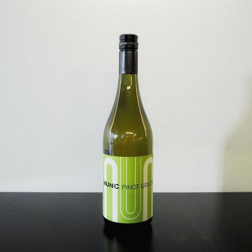 2020 Nunc Pinot Gris