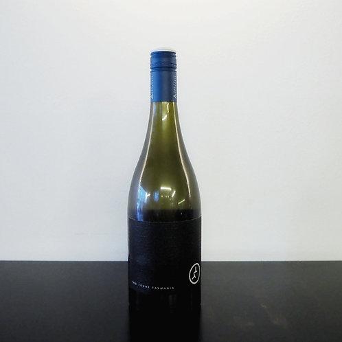 2020 Two Tonne Tasmania TMV Chardonnay