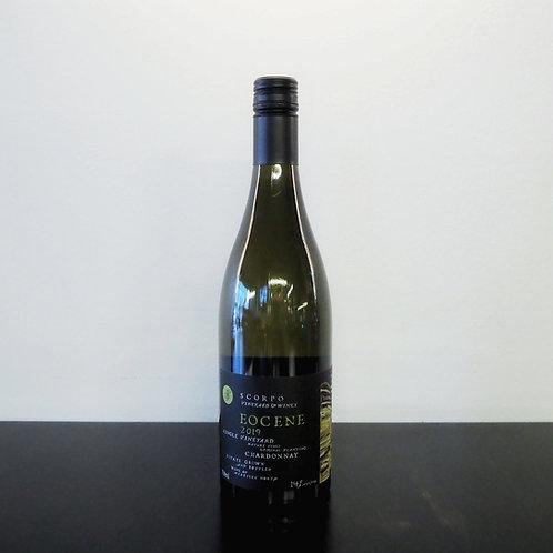 2019 Scorpo Eocene Single Vineyard Chardonnay