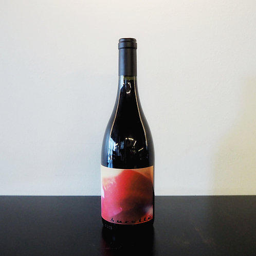 2018 An Approach to Relaxation Sucette Grenache