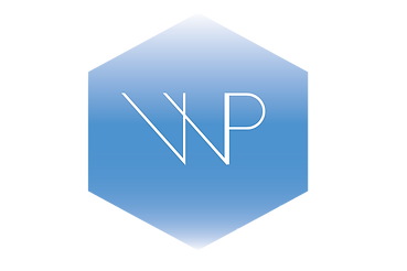 WP Shape_Clear.png