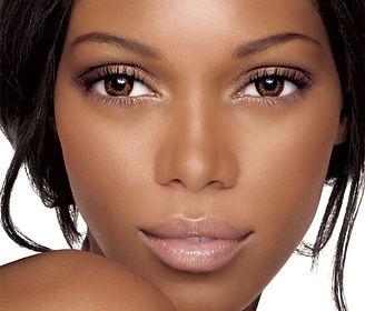 beautiful-black-woman-flawless-skincare.