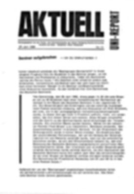 Uni_Report_aktuell_komplett_Page_17.jpeg