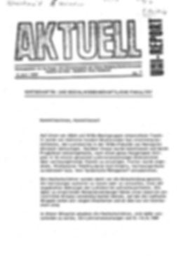 Uni_Report_aktuell_komplett_Page_11.jpeg