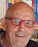 Rechtsanwalt Hartmut Riehn