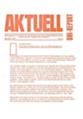 Uni_Report_aktuell_komplett_Page_14.jpeg