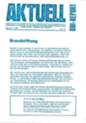 Uni_Report_aktuell_komplett_Page_5.jpeg