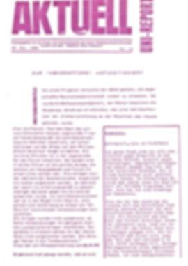 Uni_Report_aktuell_komplett_Page_18.jpeg