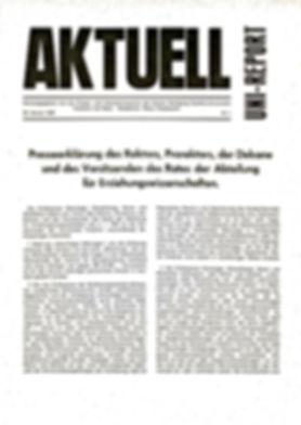 Uni_Report_aktuell_komplett_Page_1.jpeg
