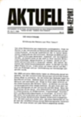 Uni_Report_aktuell_komplett_Page_3.jpeg