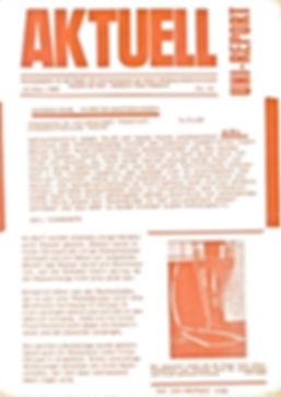 Uni_Report_aktuell_komplett_Page_21.jpeg