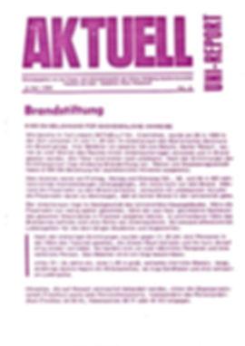 Uni_Report_aktuell_komplett_Page_7.jpeg