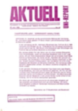 Uni_Report_aktuell_komplett_Page_16.jpeg
