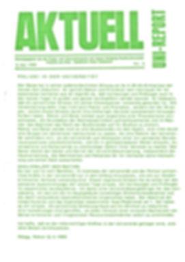 Uni_Report_aktuell_komplett_Page_6.jpeg