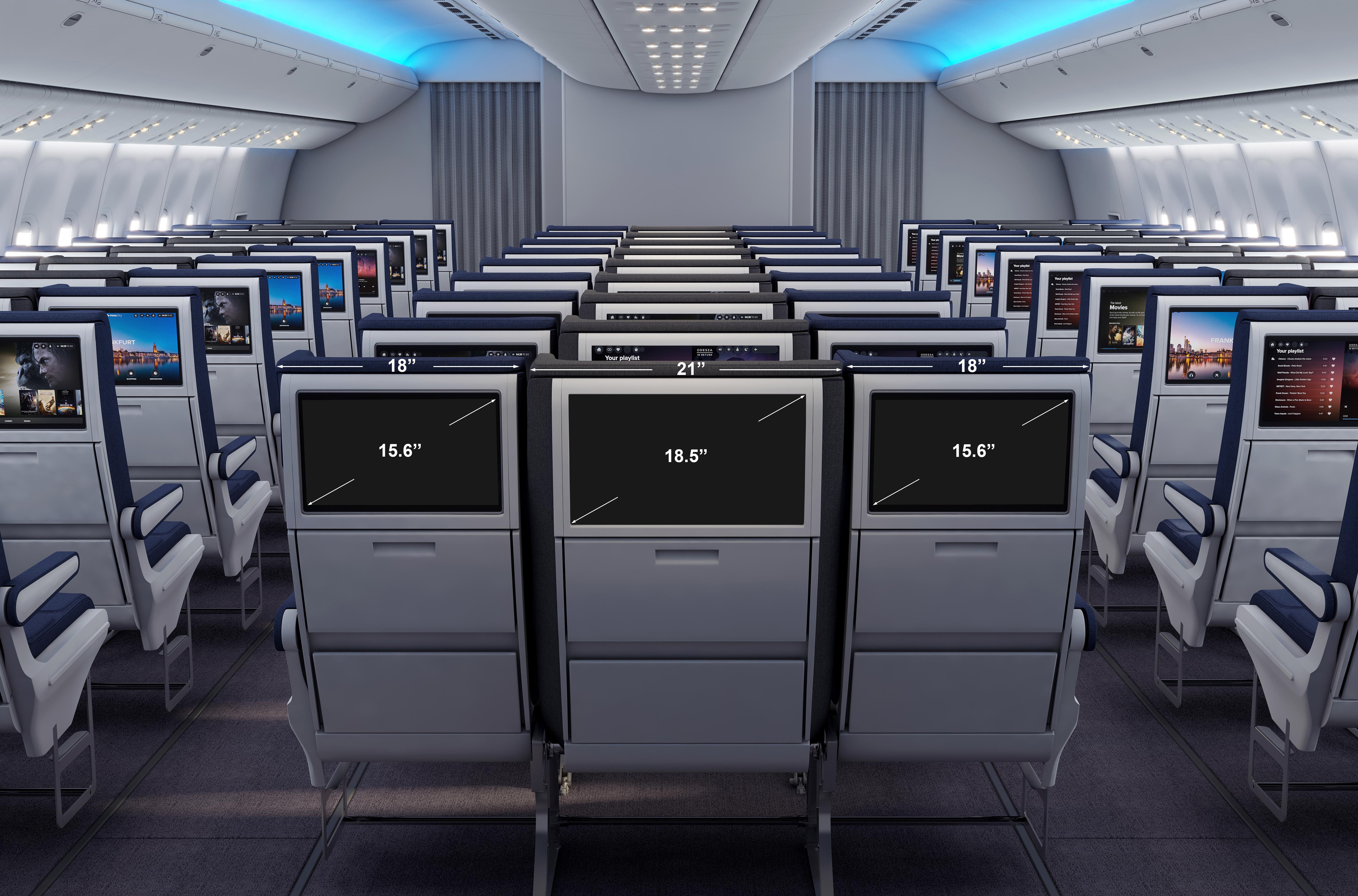 ML Seat-01 Dimensions - C 2