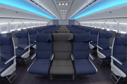 ML Seat-01 - Cabin - Fish Eye Scheme 02 0000