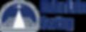 Molon Labe Seating Logo