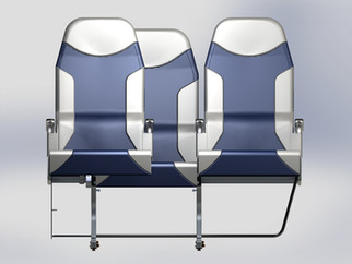 People might actually want to sit in the middle seat