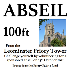 abseil2.png