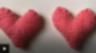 Knitted Hearts.png