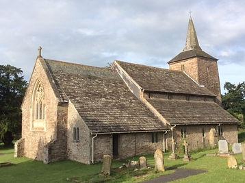 St Peter's Church Pudleston.jpg