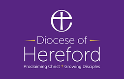 Diocese of Hereford.png
