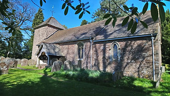 St Andrew's Church Leysters.jpg