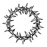 Artwork-Crown-of-thorns-apr19-dn_edited.