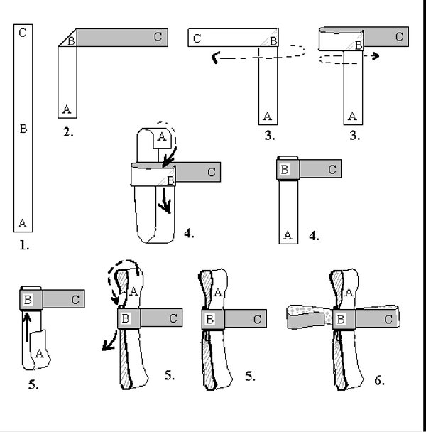 Palm cross instructions.jpg