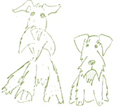 Rufus Dog.png