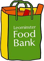 Leominster Food Bank Image.png
