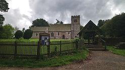 Church of St Michael Bockleton (2).JPG