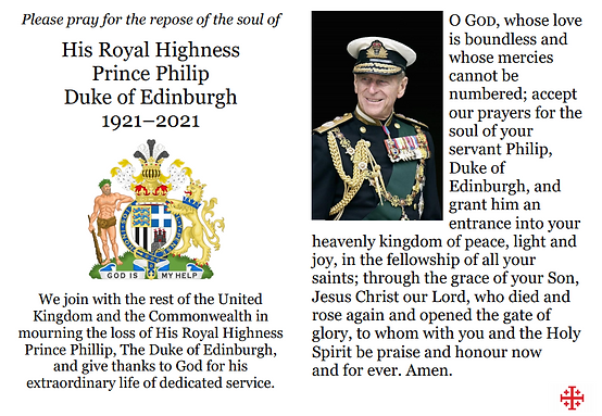 duke of edinburgh notice.png