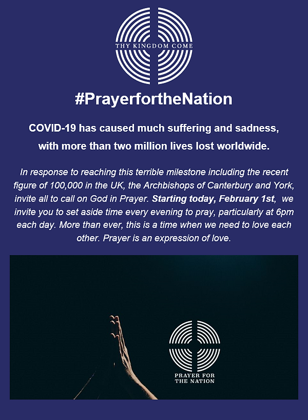 Prayer for the Nation 1.png