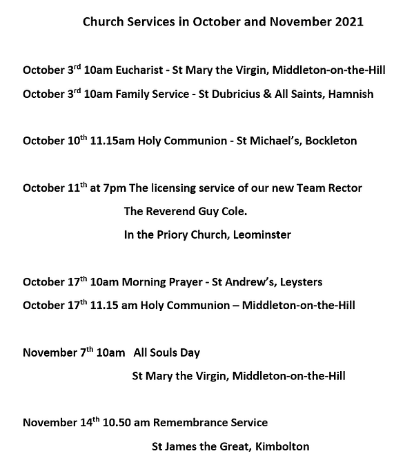 Services Oct and Nov 21.png