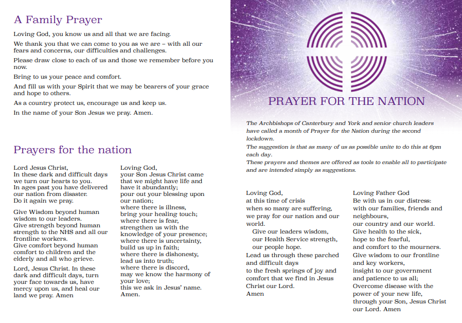Call to Prayer p1.png