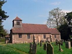 St Leonard's Church Hatfield.jpg