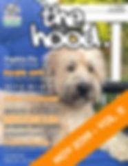 TheHood - Nov 2019 - cover web.jpg