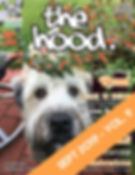 The Hood - Sept 2019