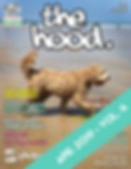 TheHood - Apr 2019 - page 1 WEB COVER.jp