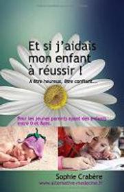 aider_son_enfant_a_reussir.jpg