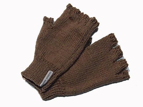 """Bone """"Steptoe"""" Gloves"""