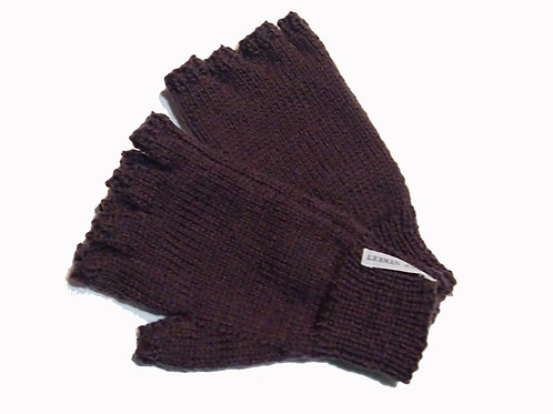 "Earth ""Steptoe"" Gloves"